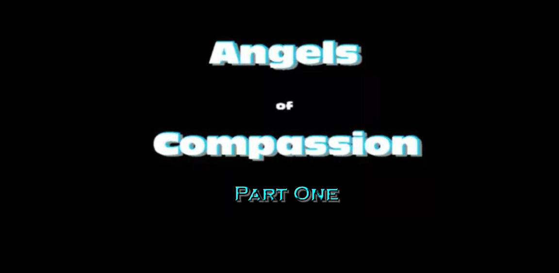 angels_of_compassion_thumbnail