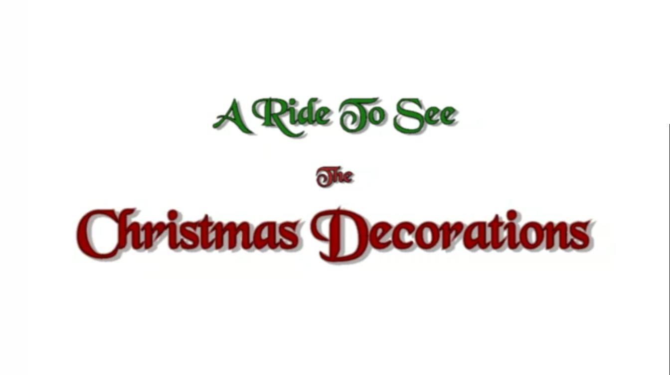 christmas_deco_ride_thumbnail