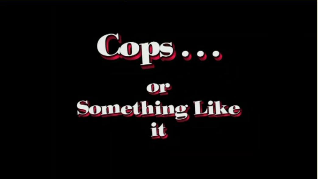 cops_video_thumbnail