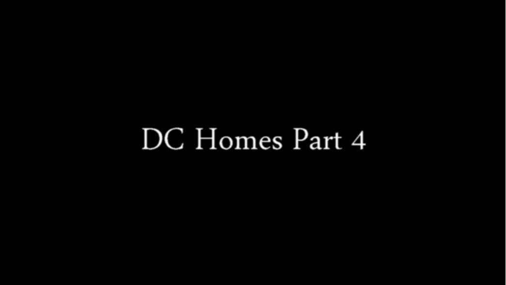 dc_homes_part_4_thumbnail