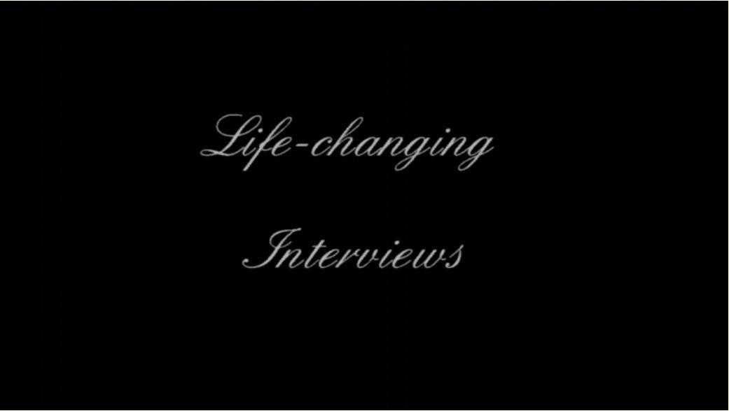 life_changing_interviews_thumbnail