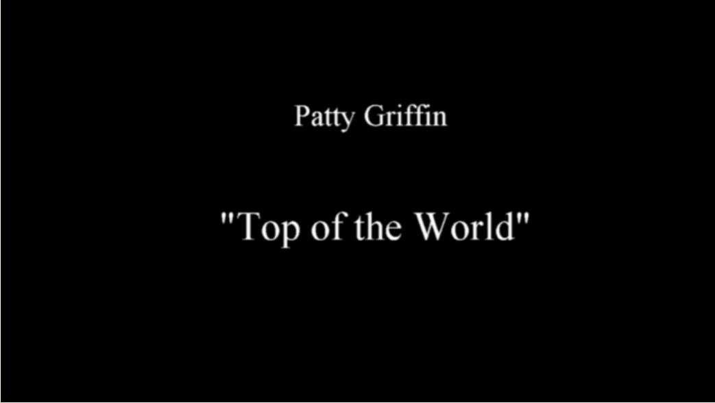 patty_griffin_video_thumbnail