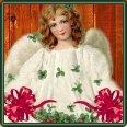 Loading Irish Angel Picture.